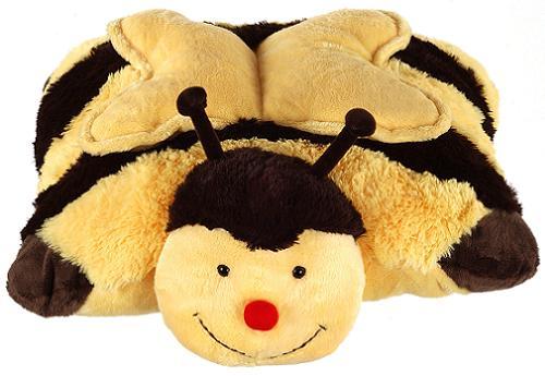 pillow pet pillow pet