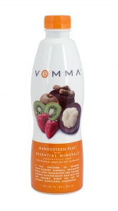 review of vemma